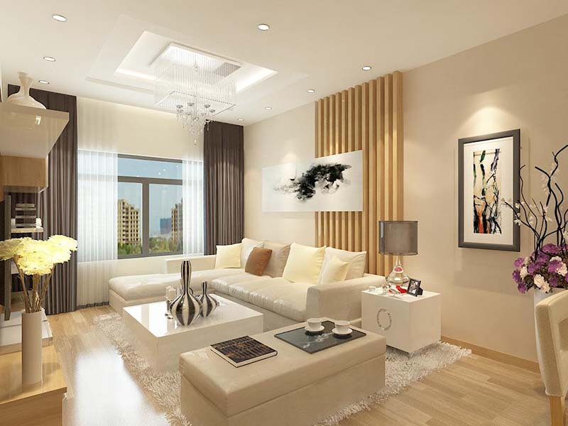 Cho thuê chung cư Times City giá rẻ nhất thị trường hà nội